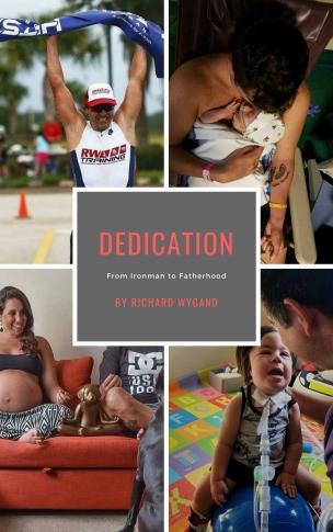 Dedication (1)