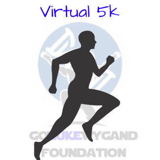 virtual k